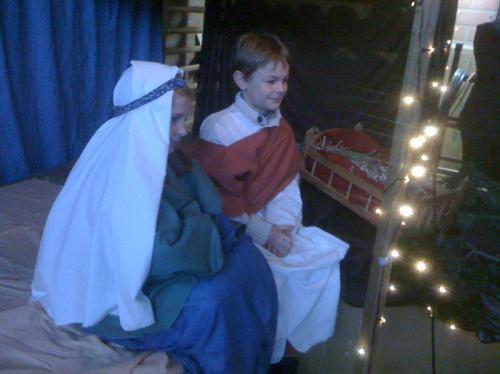 kerstfeest 04