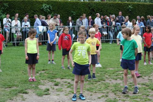 schoolfeest 14