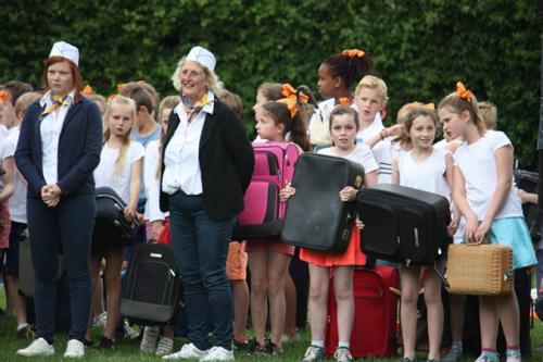schoolfeest 15
