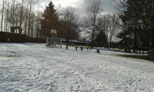 sneeuwpret 13