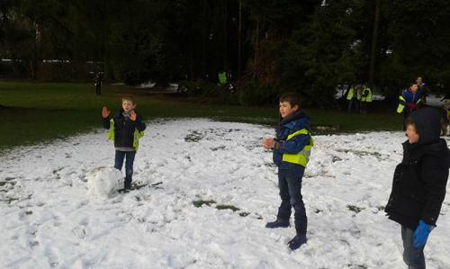 sneeuwpret 14